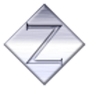 Logo for Zipfer