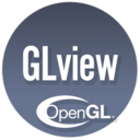 OpenGL Extensions Viewer logo