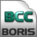 Boris Continuum Complete for Adobe logo