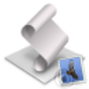 OneClick icon
