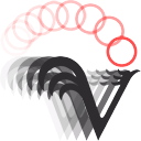 Logo for VTBook Drivers