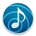 Airfoil is part of enhancing iTunes