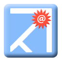 Logo for Mail Status Control