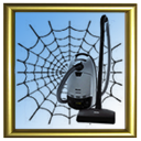 WebSucker icon