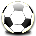 Logo for LiveScores