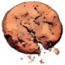 Logo for Cookies Eater