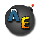 Logo for Avalanche Extreme