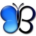Logo for Biffect