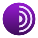 Tor Browser Bundle logo