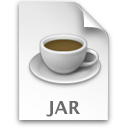 Java Date Picker logo