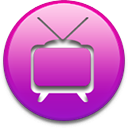 EvolutionTV logo