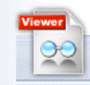 jPDFViewer logo