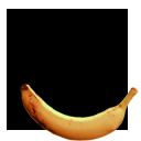 Logo for BananAlbumCreator
