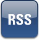 Logo for RSSBean