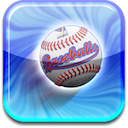 Logo for Baseballz