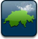 Logo for Meteo