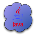 Logo for JavaDoc