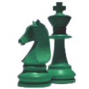 Logo for j2chess