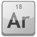 Logo for The Periodic Table