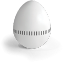 Logo for Egg Timer Widget