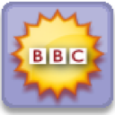 BBC Weather Widget