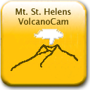 Logo for Mt. St. Helens VolcanoCam Widget