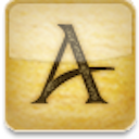 Accordance Widget logo
