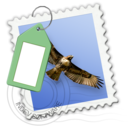 MailTags icon