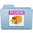 Troi File Plug-in logo