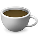 Logo for Apple Java Security Update