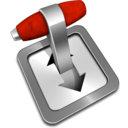 Transmission is part of Yosemite