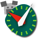 Logo for WorkTimer