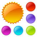 Color Schemes logo