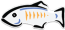 Logo for GlassFish Server