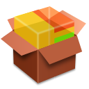 PowerBoost icon