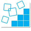 Desktop Icon Manager logo