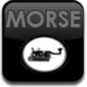 Logo for Morse Code Translator