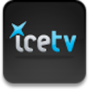 Logo for IceTV Remote