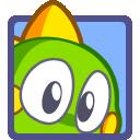 Bub Bob X 1.5 Download For Mac