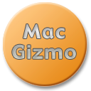 Logo for MacGizmo