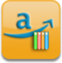 Logo for AmazonPedia