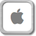 Apple.com Daily Special CANADA logo