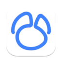 Navicat for PostgreSQL logo