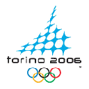 Logo for Olympic Games Medal Standings