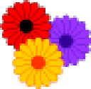 Logo for FloristWare