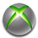 XBOX Live Gamer Card logo