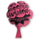 Whoopee Cushion Widget logo