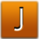 Logo for Jargonizer