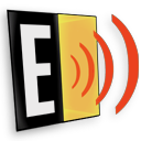 Logo for Eudora Notifier