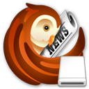 Logo for Portable RSSowl